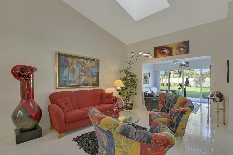 5518 Royal Lake Circle Boynton Beach, FL 33437 photo 14