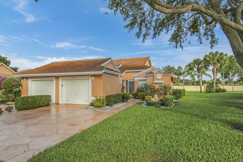 5518 Royal Lake Circle Boynton Beach, FL 33437 photo 2