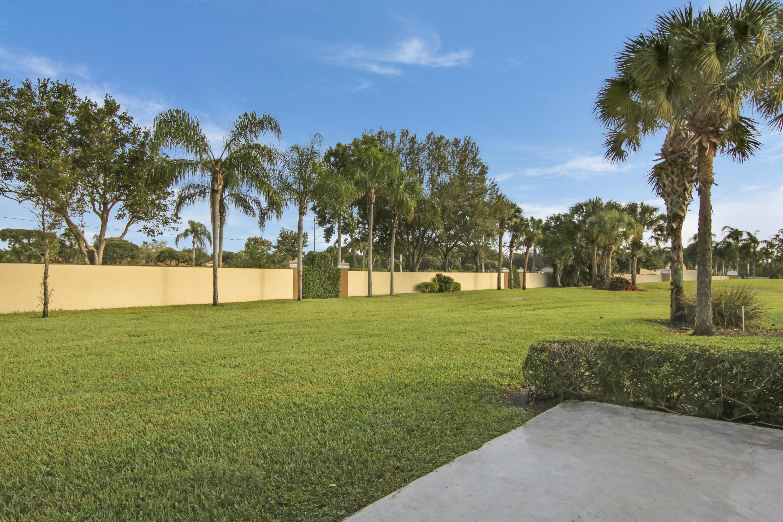 5518 Royal Lake Circle Boynton Beach, FL 33437 photo 20