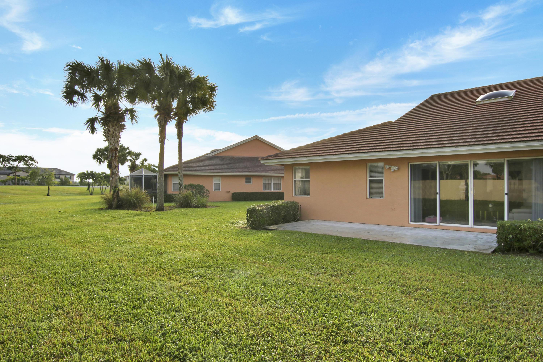 5518 Royal Lake Circle Boynton Beach, FL 33437 photo 21