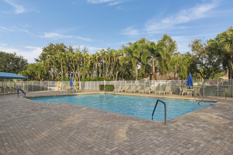 5518 Royal Lake Circle Boynton Beach, FL 33437 photo 15