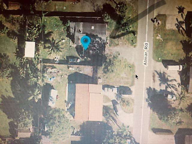 3663 Almar Rd Road Lake Worth, FL 33461 photo 7