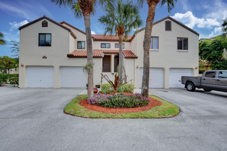 7  Via De Casas Sur   201, Boynton Beach in Palm Beach County, FL 33426 Home for Sale