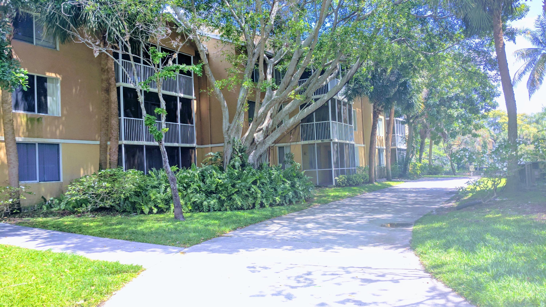 3995 W Mcnab Road 103b Pompano Beach, FL 33069 photo 25