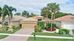 Property for sale at 8751 Via Avellino, Lake Worth,  Florida 33467