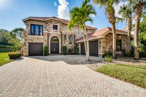 Property for sale at 10273 Trianon Place, Wellington,  Florida 33449