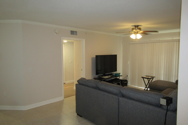 4240 San Marino Boulevard 101 West Palm Beach, FL 33409 photo 6