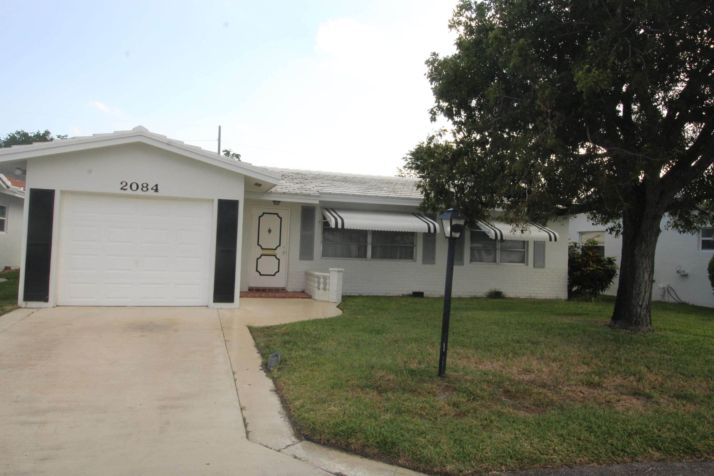 2005 SW 16th Avenue Boynton Beach 33426 - photo