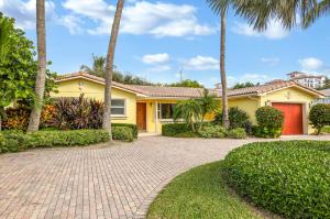 Palm Beach Shores - Palm Beach Shores - RX-10486298