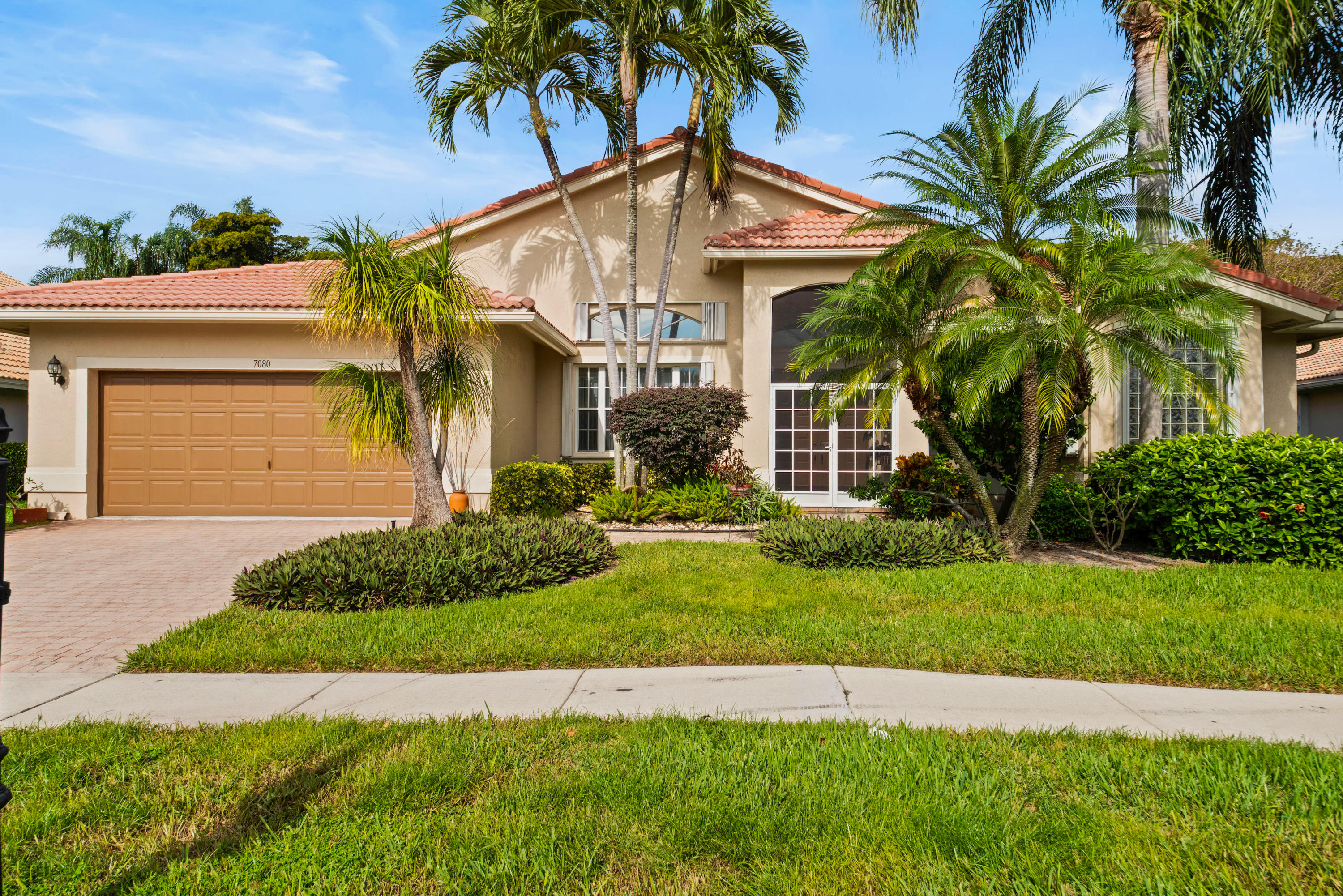 11148 Malaysia Circle Boynton Beach 33437 - photo