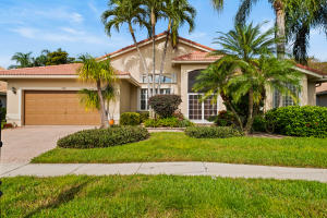 Property for sale at 7080 Falls Road, Boynton Beach,  Florida 33437