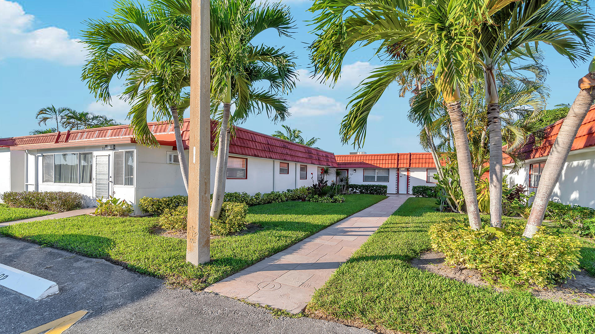 93 Waterford D Delray Beach, FL 33446 photo 1