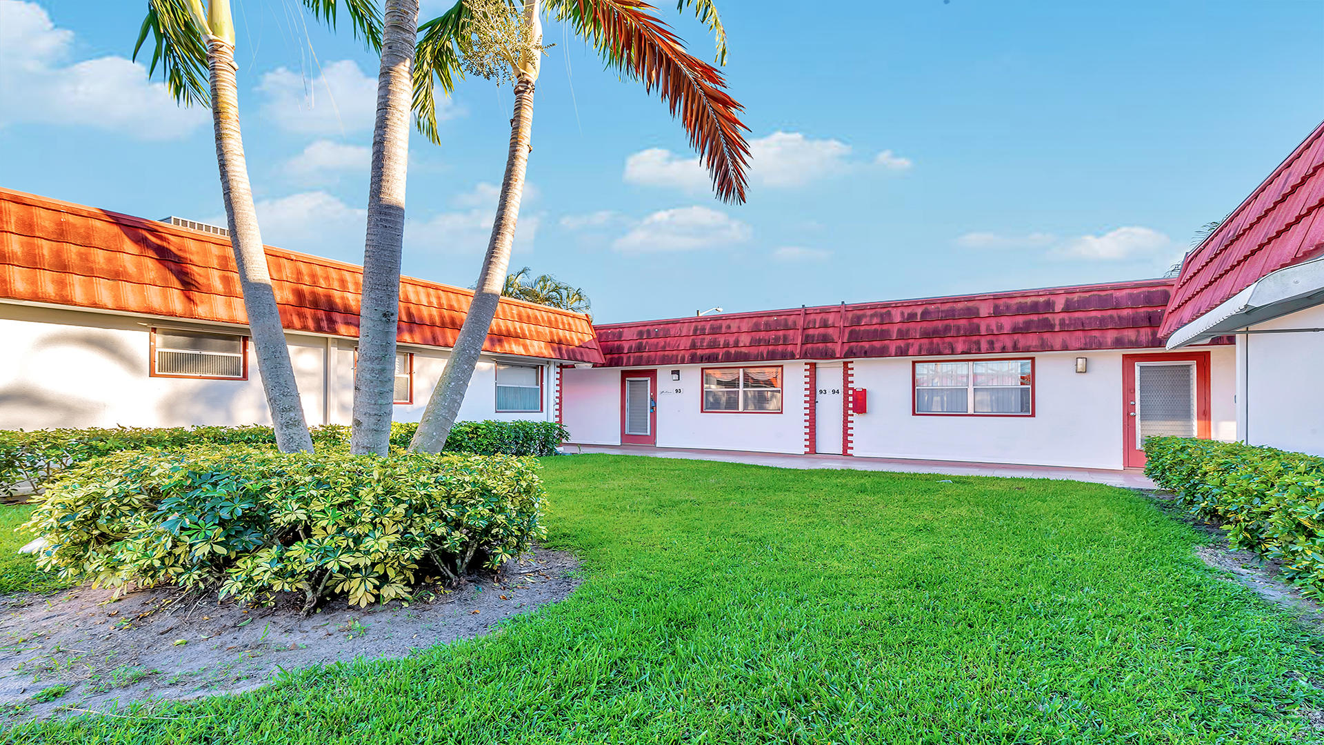 93 Waterford D Delray Beach, FL 33446 photo 15