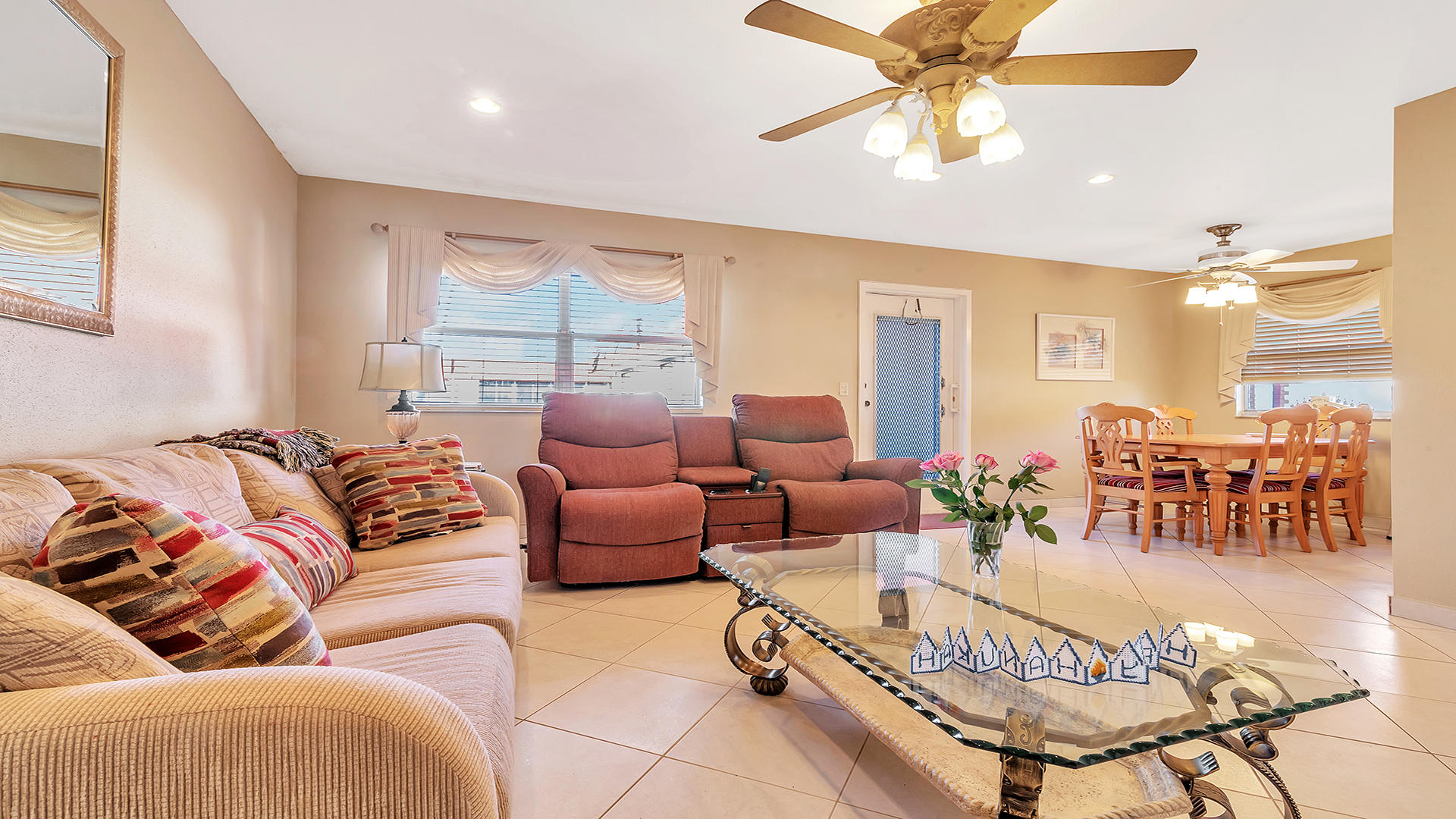 93 Waterford D Delray Beach, FL 33446 photo 5