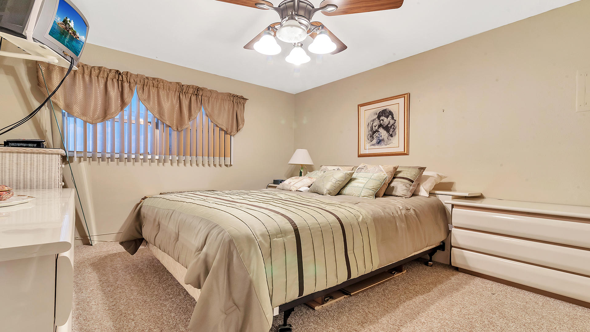 93 Waterford D Delray Beach, FL 33446 photo 8