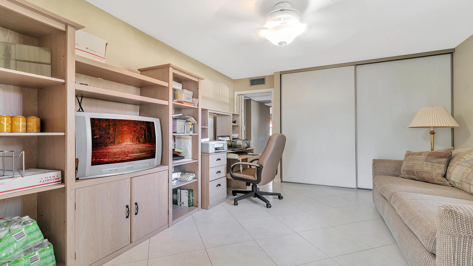 93 Waterford D Delray Beach, FL 33446 photo 12