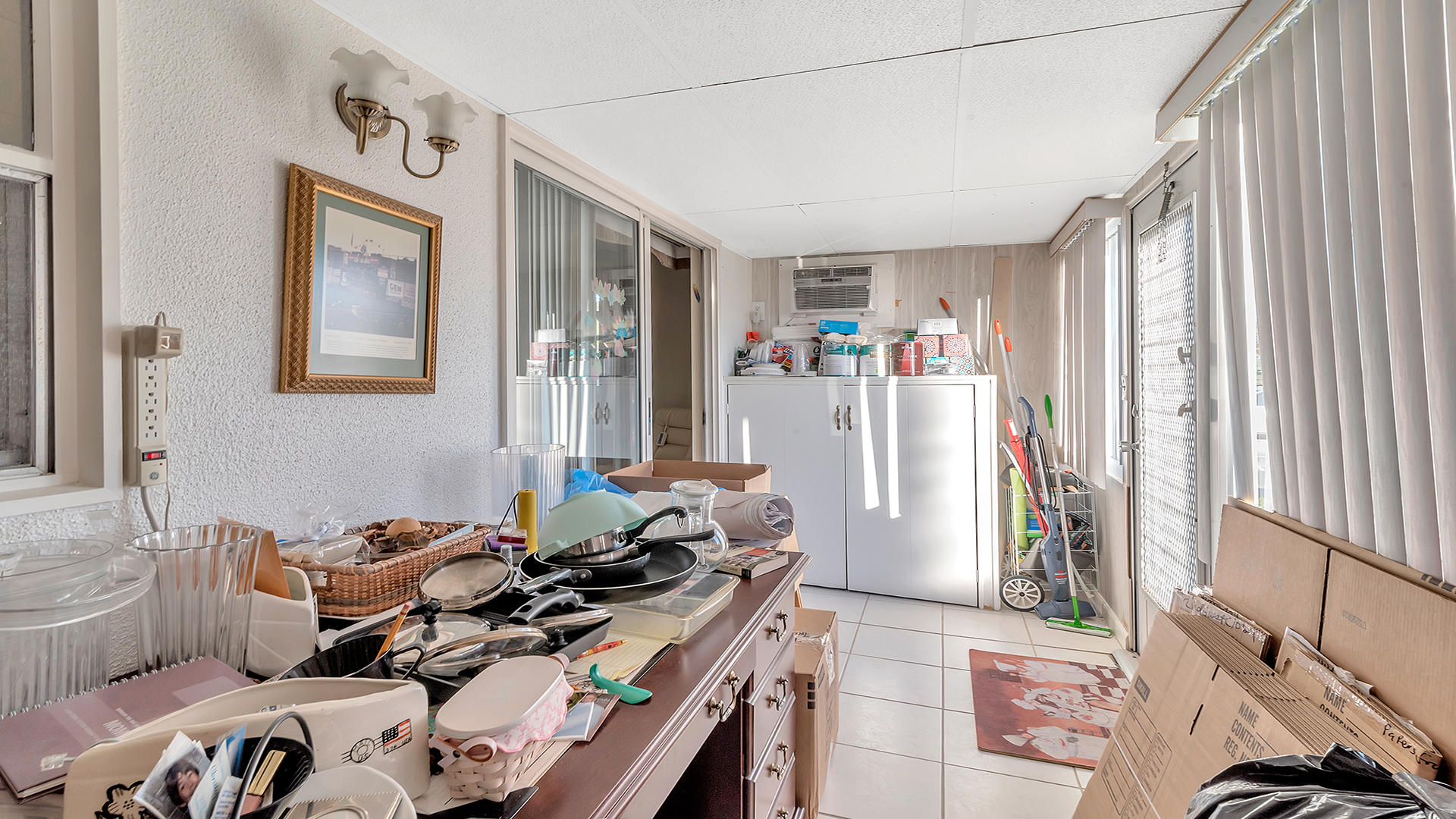 93 Waterford D Delray Beach, FL 33446 photo 14