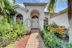 Property for sale at 21317 Gosier Way, Boca Raton,  Florida 33428