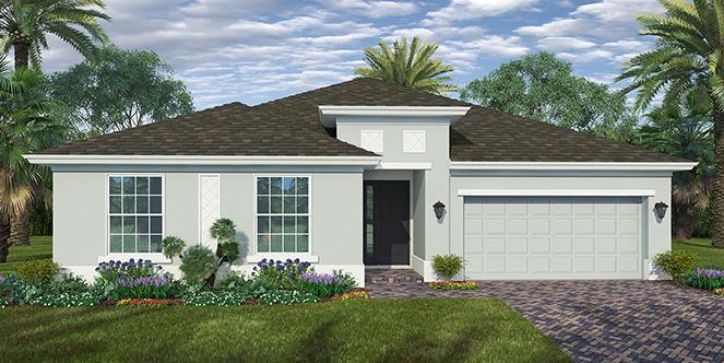 Photo of 610 SW Jeanne Avenue, Port Saint Lucie, FL 34953