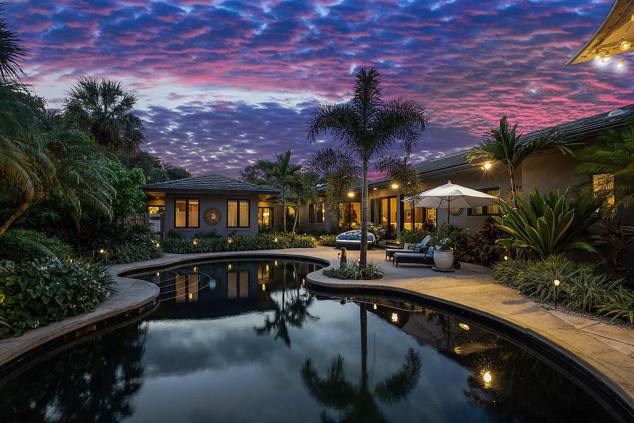 Home for sale in FAIRACRE Delray Beach Florida