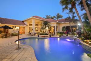 Seasons - Boca Raton - RX-10464551