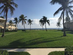 Bermuda High South Condo 2103 S Ocean Boulevard