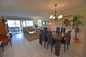 Property for sale at 4105 Kittiwake Court Unit: Kittiwake, Boynton Beach,  Florida 33436