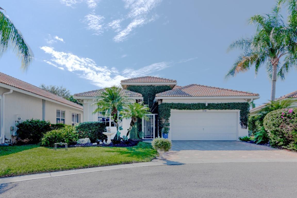 8708 Treasure Cay West Palm Beach, FL 33411