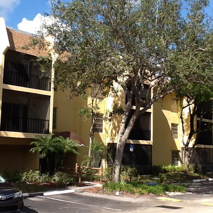 Home for sale in Casa Del Rio Boca Raton Florida