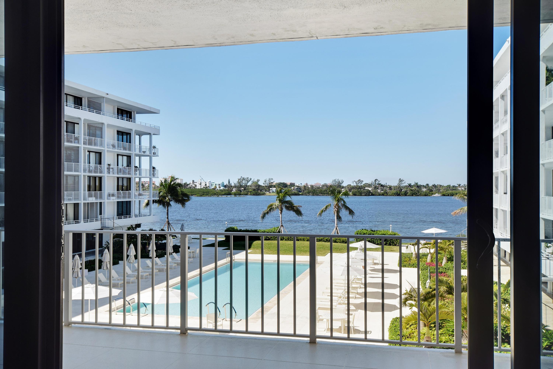2784 S Ocean Boulevard, 203e - Palm Beach, Florida