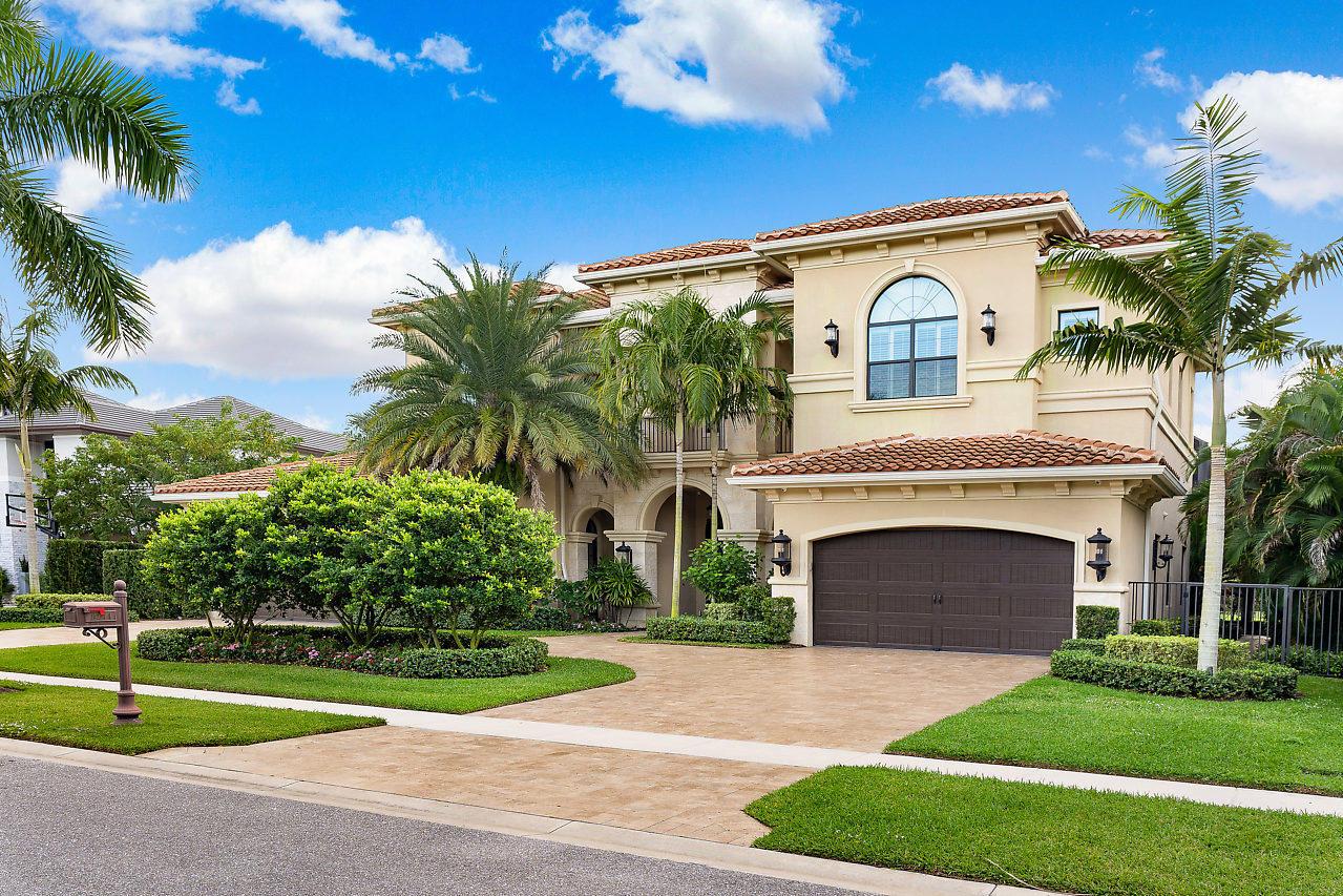9244 Este Lago Drive Boca Raton FL 33496 - photo 54