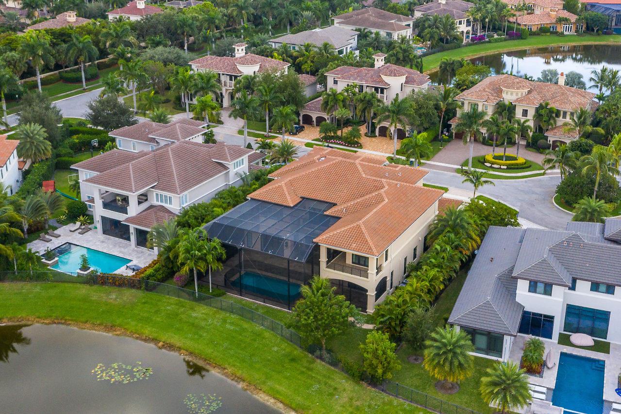 9244 Este Lago Drive Boca Raton FL 33496 - photo 59