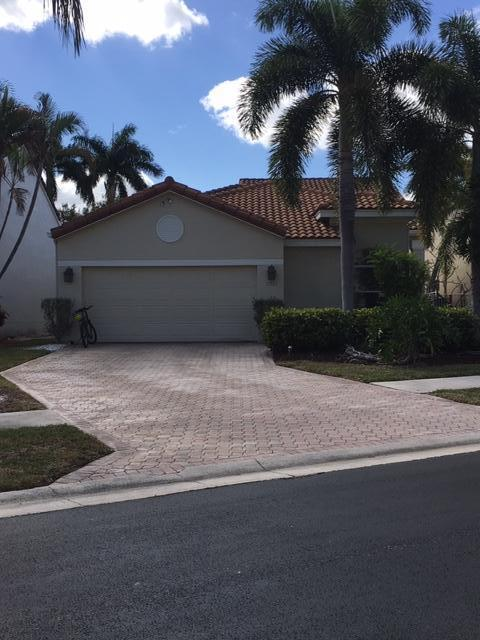 Photo of 17033 Newport Club Drive, Boca Raton, FL 33496