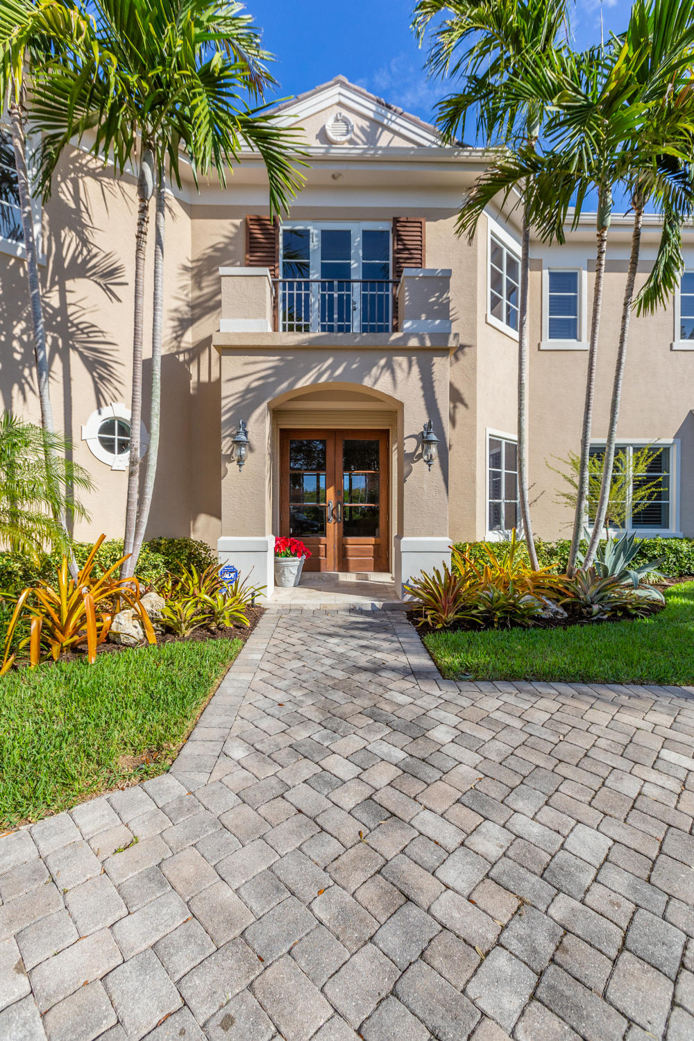 THE SOUNDINGS HOMES FOR SALE