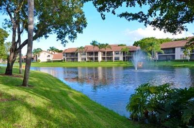 5731 Coach House Circle C  Boca Raton FL 33486