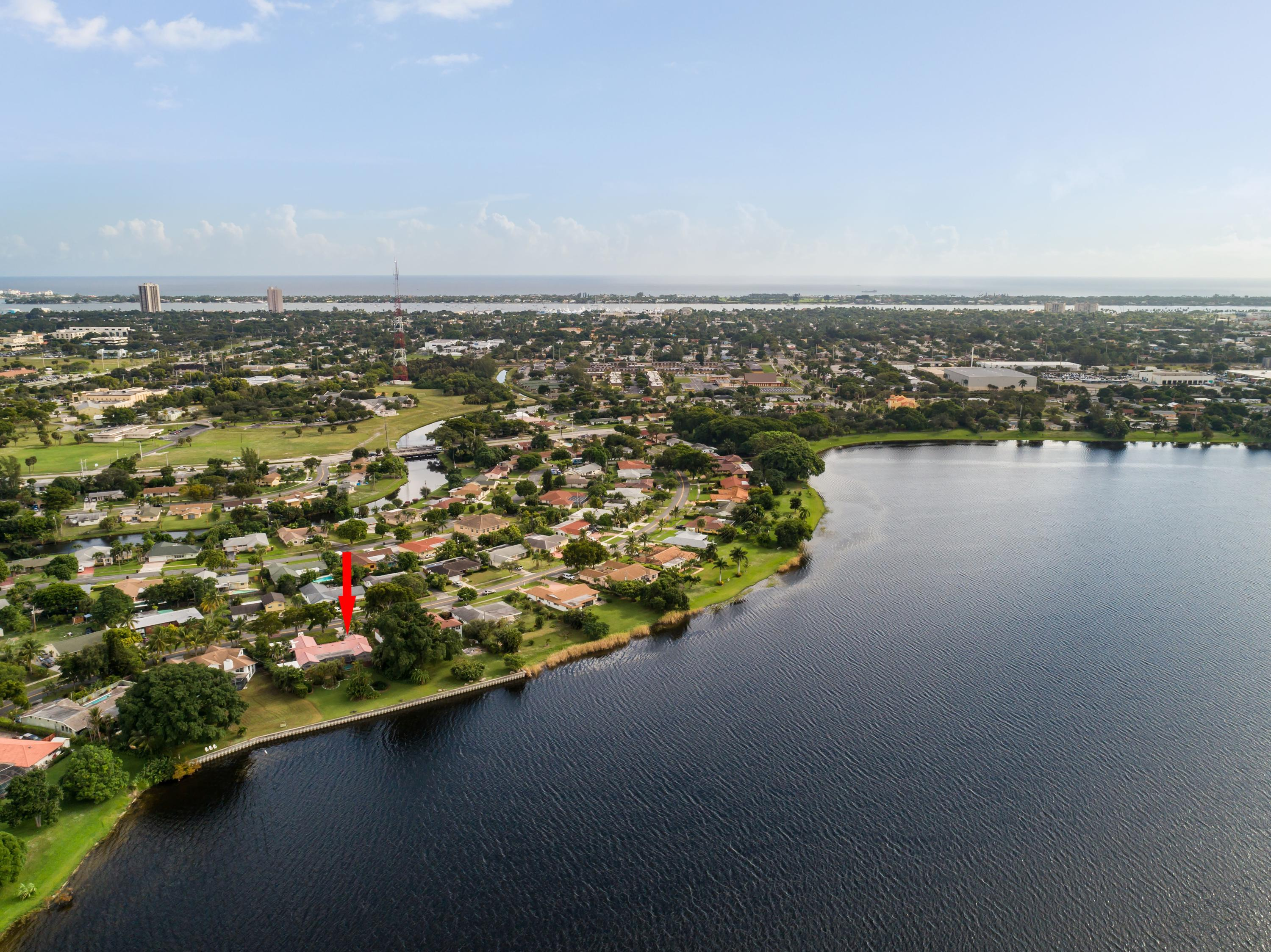 Home for sale in WESTFIELD AT WPB West Palm Beach Florida