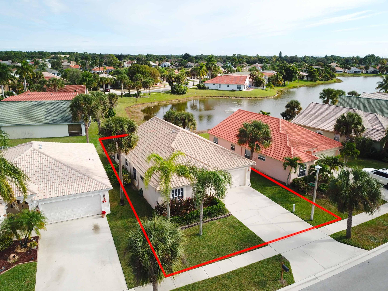 272 Saratoga Boulevard Royal Palm Beach, FL 33411 photo 35