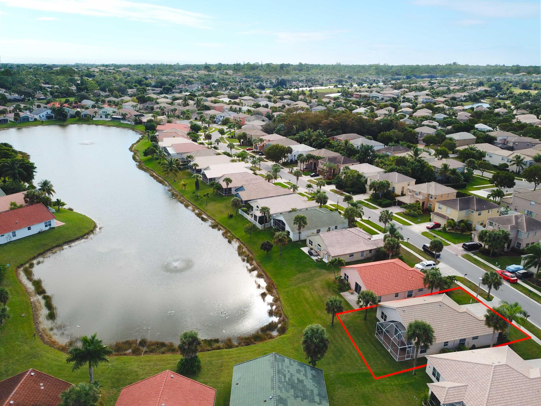 272 Saratoga Boulevard Royal Palm Beach, FL 33411 photo 4