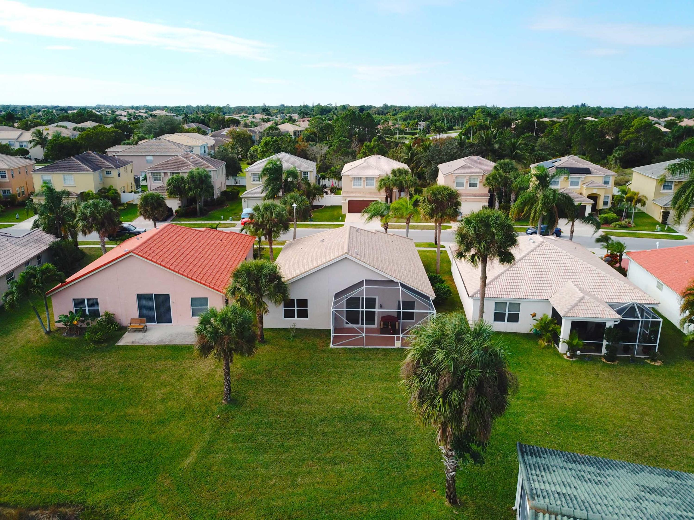 272 Saratoga Boulevard Royal Palm Beach, FL 33411 photo 3