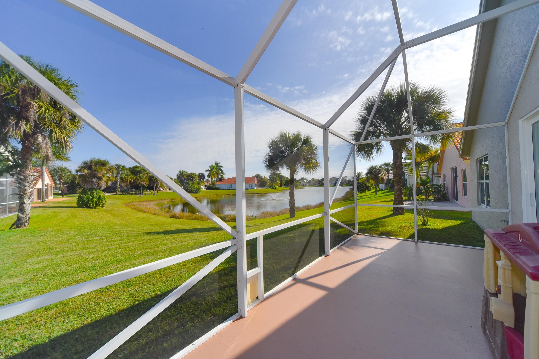 272 Saratoga Boulevard Royal Palm Beach, FL 33411 photo 34