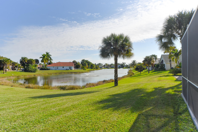 272 Saratoga Boulevard Royal Palm Beach, FL 33411 photo 36