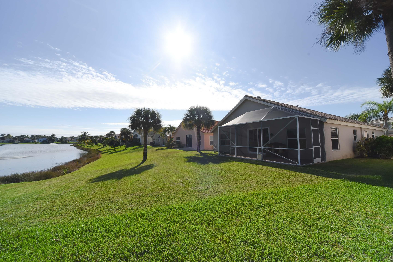 272 Saratoga Boulevard Royal Palm Beach, FL 33411 photo 37