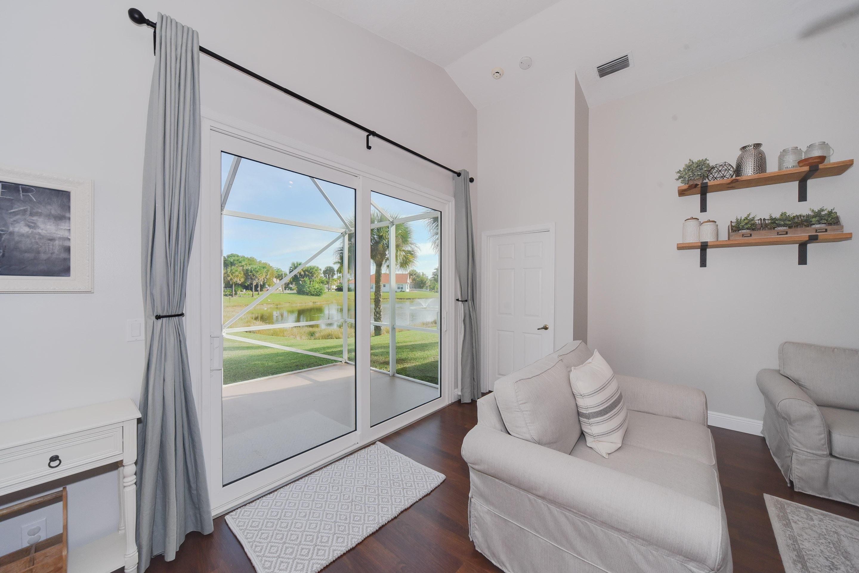 272 Saratoga Boulevard Royal Palm Beach, FL 33411 photo 11