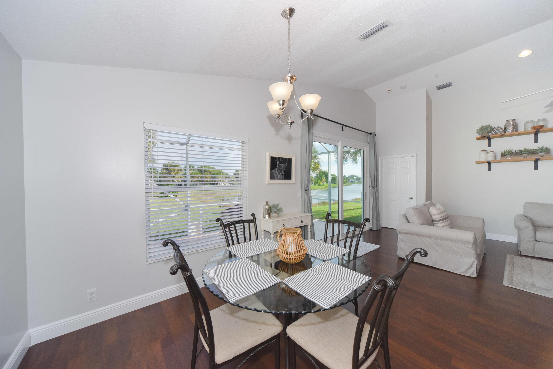 272 Saratoga Boulevard Royal Palm Beach, FL 33411 photo 13