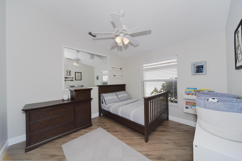 272 Saratoga Boulevard Royal Palm Beach, FL 33411 photo 30
