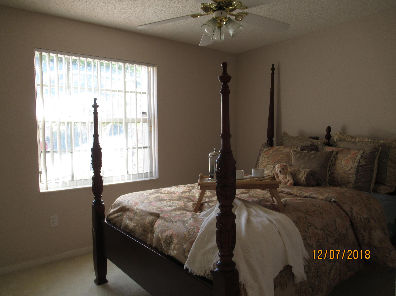 7517 Sally Lyn Lane Lake Worth, FL 33467 photo 22