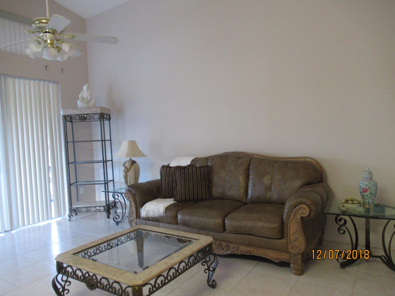 7517 Sally Lyn Lane Lake Worth, FL 33467 photo 6