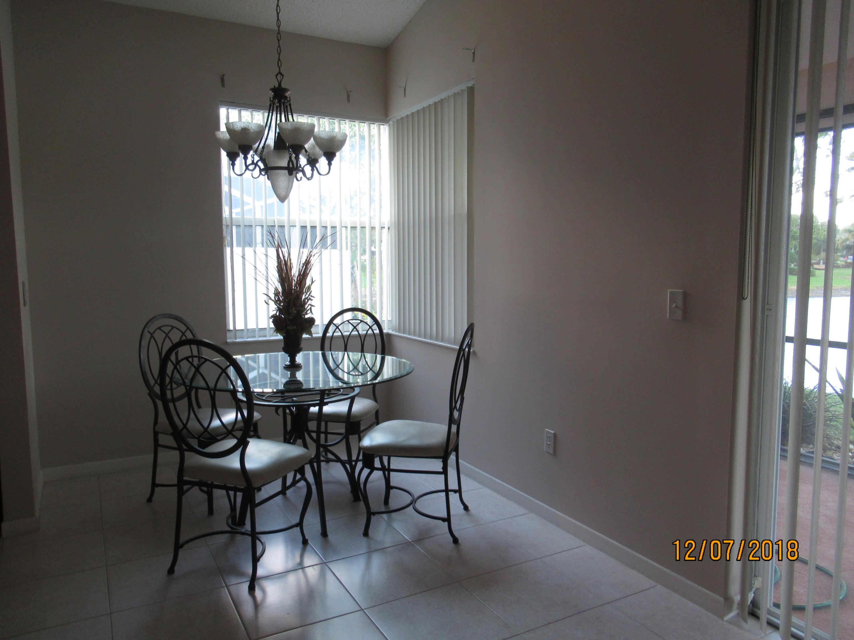 7517 Sally Lyn Lane Lake Worth, FL 33467 photo 10