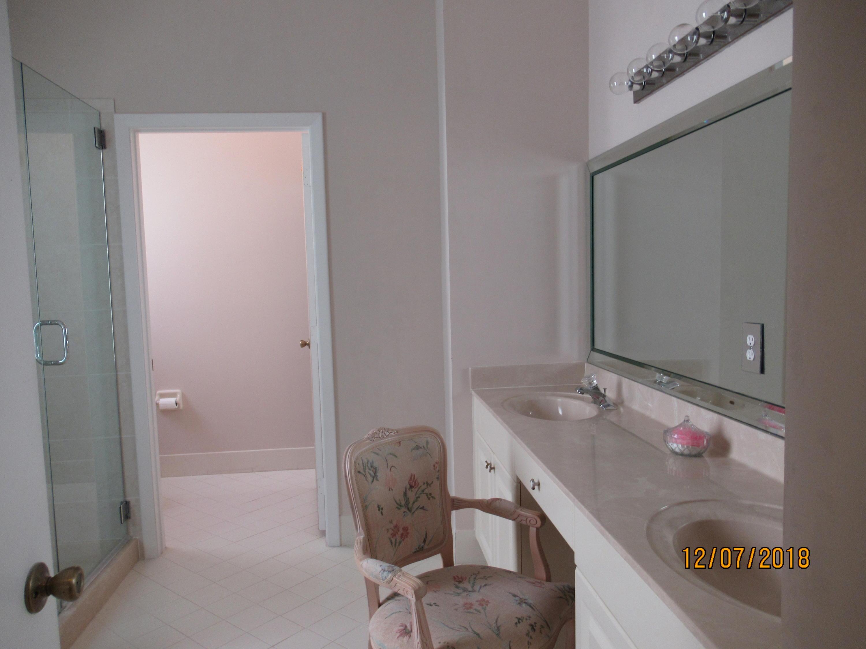 7517 Sally Lyn Lane Lake Worth, FL 33467 photo 17