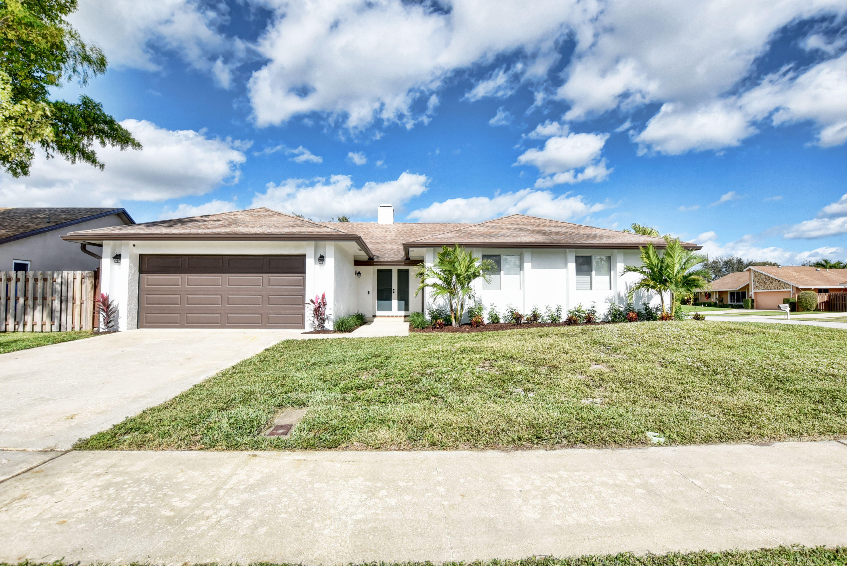 Home for sale in CRYSTAL HEIGHTS Deerfield Beach Florida